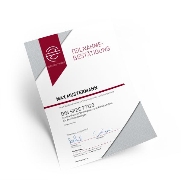 Zertprofinanz_Teilnahmebestaetigung_DINSPEC77223.jpg