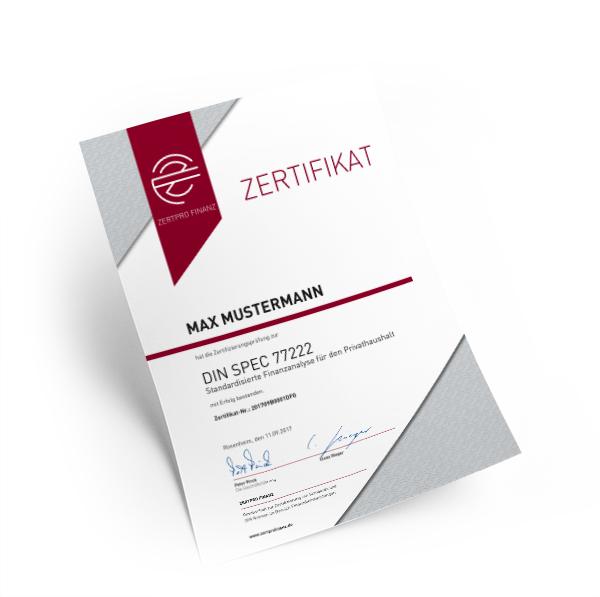 Zertprofinanz_Zertifikat_Berater_DINSPEC77222.jpg