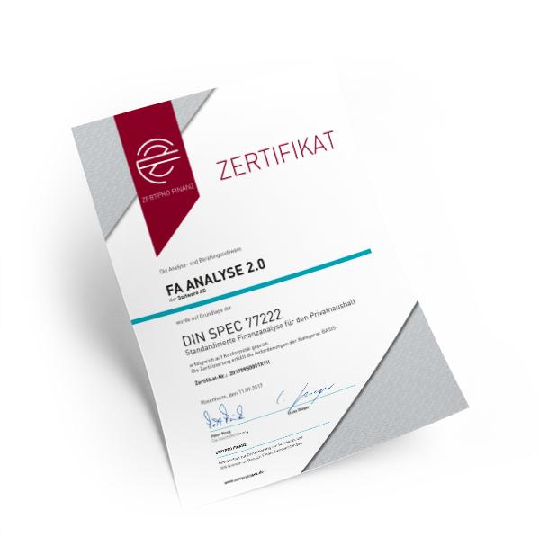 Zertprofinanz_Zertifikat_Software_DINSPEC77222.jpg