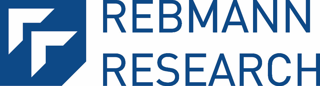 REBMANN-RESEARCH-CMYK+%28002%29.jpg