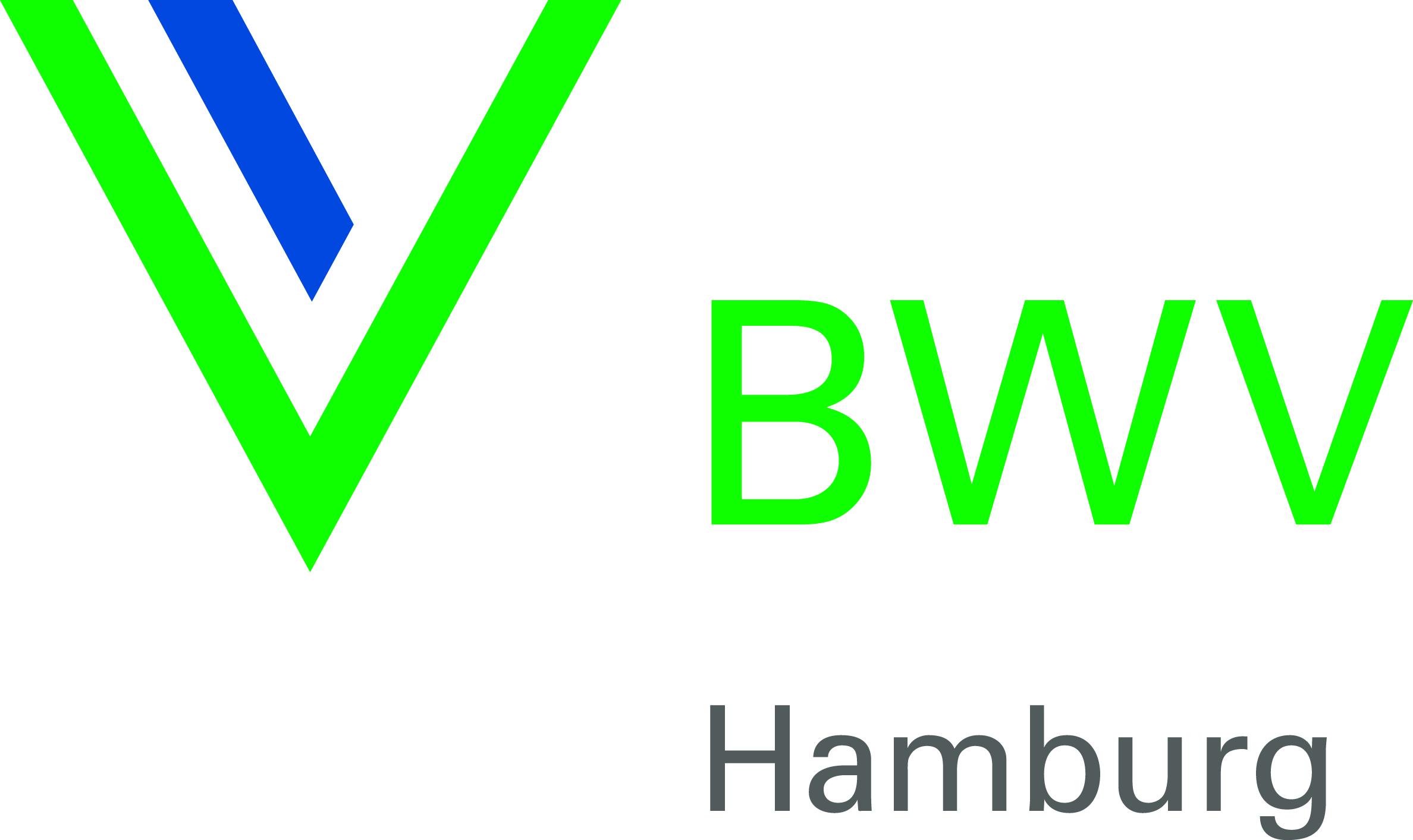 BWV_Logo_Regional_Hamburg_cmyk.jpg