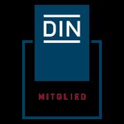 DIN+Mitglied_web_RGB_Mail.jpg