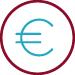 Zertfinanz_Icon_Preis.jpg