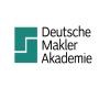 DMA_Logo.jpg